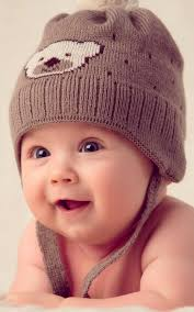 Cute Baby Wallpaper Hd For Mobile Free Download 60 Download 4k