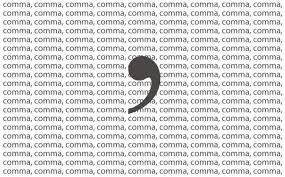 Commas And Coordinating Conjunctions Fanboys Textbroker Blog