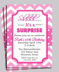 Office Bridal Shower Invitation Wording Office Bridal Shower Invitation Wording Bridal Shower Invitations 4