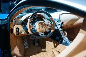 2018 bugatti chiron interior. modren interior 2017 bugatti chiron interior view 04 for 2018 bugatti chiron 1