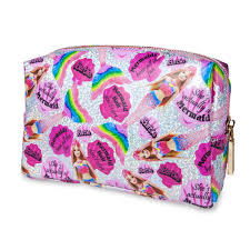 mermaid makeup bag. barbie mermaid makeup bag t
