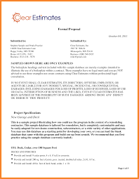 Business Report Layout Example Business Report Format Good Resume Examples 14