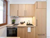 Reglette Led Cuisine Ikea Inspirant Spot Encastrable Ikea Awesome