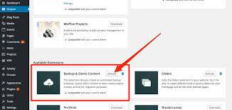 One Click Install Woffice / Alkaweb