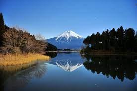 田貫 湖 キャンプ 場