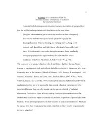 Dissertation Literature Review College Homework Help And Online