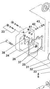 steiner 230 no implements powersteering steiner 230 no implements powersteering forumrunner 20150417 090320 png