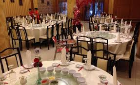 Uploaded a photo formin huat chinese food medan. Delima Chinese Food Menu Medan Crazfood