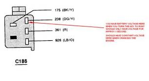 similiar ford ranger fuel pump location keywords moreover 88 ford ranger wiring diagram moreover ford ranger fuel pump