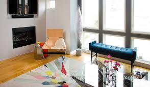 charming design modern benches for living room wonderful bench storage seating b full living room bench seating o8