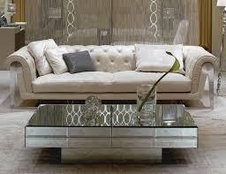 coffee tables acer