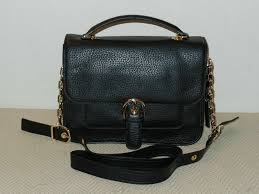 michael kors brand authentic cooper large school satchel 30h6gpcs3l for