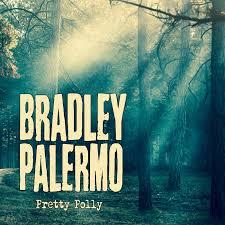 Pretty Polly | Bradley Palermo