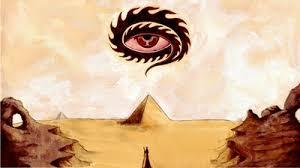 illuminati new world order x wallpaper High Quality Paperhi