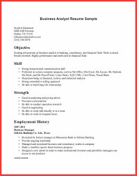 Resume In Person Resume For Study