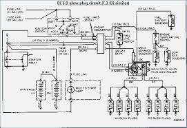 6 2 diesel glow plug wiring diagram sportsbettor me glow plug wiring diagram 99 ford f350 glow plug wiring diesel bombers