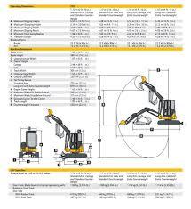 john deere 27d wiring harness diagram manual guide wiring diagram • john deere z225 wiring harness john deere z240 wiring diagram odicis john deere l130 riding lawn