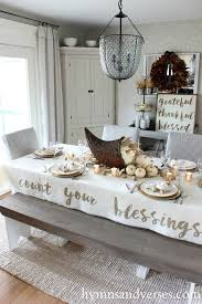 Best 25+ Thanksgiving table decor ideas on Pinterest   Thanksgiving table,  Thanksgiving table settings and Fall table settings