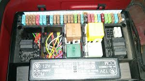 bmw e34 fuse box removal wiring diagrams best e34 fuse box wiring diagram data bmw e46 fuses bmw e34 fuse box removal