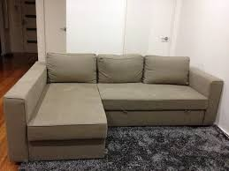 l shaped sectional sleeper sofa having l sofa because it will be versatile when you are