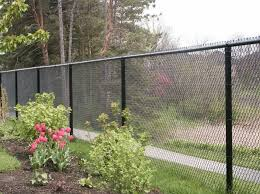 wire fence styles. Beautiful Wire Chain Link Fence Ideas Design Interior Home Decor Throughout Wire Styles R