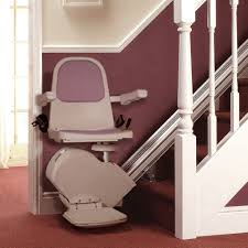 curved stair chair lift. Image Of: Handicap Chair Lift For Stairs Curved Stair F