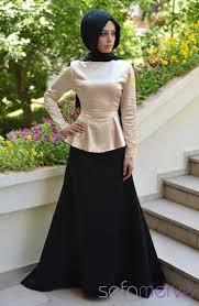 ملابس ستايل تركي للمحجبات images?q=tbn:ANd9GcT