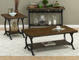 coffee station furniture.  station large size of coffee tablewonderful 3 piece table set barnwood  cement for station furniture