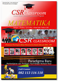 Untuk selengkapnya silahkan anda download petunjuk teknis terkait dengan peraturan menteri pendidikan dan kebudayaan republik indonesia (permendikbud) nomer 008tahun 2020. Download Buku Akasia Smp 2019 Pdf Ilmusosial Id