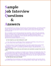 Interview Questions And Answers data analyst interview questions Ninjaturtletechrepairsco 2