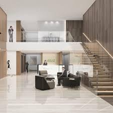 La Casa Interior Design Lacasa Id Architects Engineering Consultants