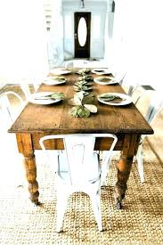 country kitchen chairs appealing country kitchen table and chairs round farmhouse kitchen table country kitchen table sets full size appealing country