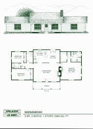 kabel house plans lovely zero lot line house plans best garden home plans garden house
