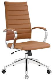 color office chairs. Aria-high-back-tan-color.jpg Color Office Chairs