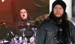 Releasing an official statement, jordison's family shared, we are heartbroken to share the news that joey jordison, prolific drummer, musician and artist passed away peacefully in his sleep on july 26, 2021. Tgx9fuorm Jr2m