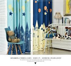 Teal Living Room Curtains 27 Cute Interior And Blue And Brown Cute Curtains For Living Room