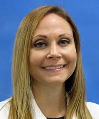Faculty   Kaiser Permanente Undergraduate & Graduate Medical Education  Northern California