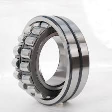 car bearings. wheel bearings car e
