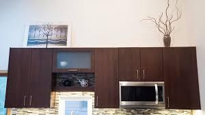 Living Room Furniture Northern Va Natalie Brooks Kitchen Bath Remodeling Cabinets Usa Cabinet