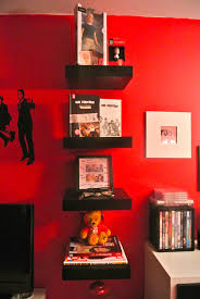 Charming Extreme Bedroom Makeover: 1D Edition My Little Sister Loves One Direction  So Much, The