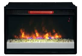 18 electric fireplace insert 18 electric fireplace log insert