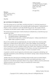 research paper submission vaccines