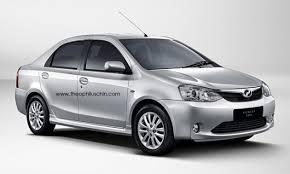 perodua new release carPerodua Sedan Infohub  Paul Tans Automotive News