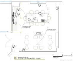 drawing furniture plans. Insley Race AV Plan 600dpi Drawing Furniture Plans D