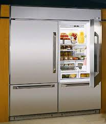 ge monogram refrigerator. Ge Monogram Fridge Repair Refrigerator A