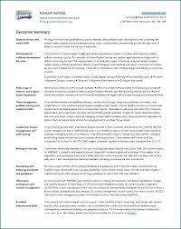 Military Resume Writers Beautiful Resume Writers Template Of
