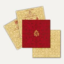 1 indian wedding cards online store 750 indian wedding Indian Hindu Wedding Cards Online Indian Hindu Wedding Cards Online #14 hindu wedding cards online