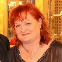 Natalia Izbitskaya (nataliaizbitska) на Pinterest