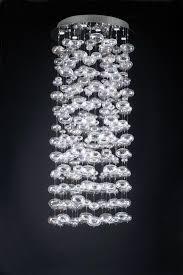 Bubble light chandelier Glass Globe Plc 15 Light Chandelier Bubbles Collection 96996 Pc Incollect Plc 15 Light Chandelier Bubbles Collection 96996 Pc 96996 Pc
