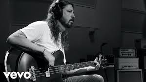 <b>Dave Grohl</b> - <b>Play</b> [Isolated Drums] - YouTube